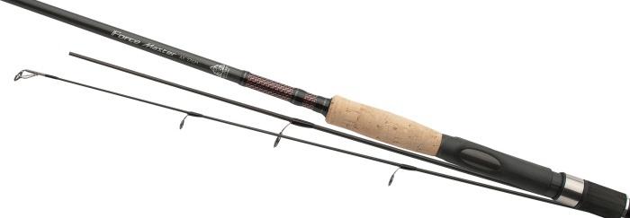 Shimano Force Master 210cm 10-30g