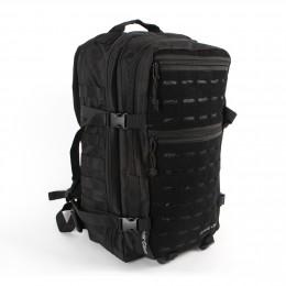 Bear Claw Cobra 25 Tactic Backpack Reppu