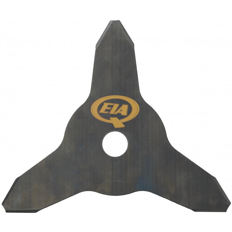 EIA Kolmioterä 300mm/25mm
