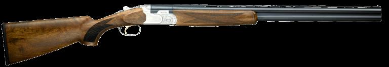 """Beretta 686 Silver Pigeon 1 28"""" piipulla"""