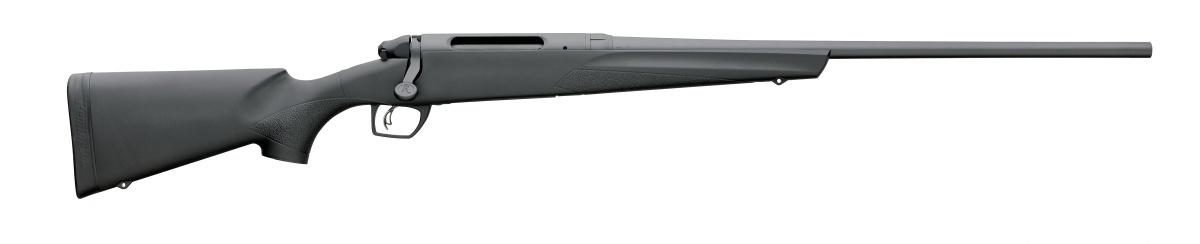 "Remington 783 Combo kivääripaketti kal. 308, 22"" piipulla"