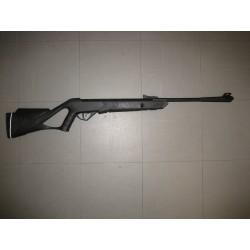 Magtech AR 800 N2 5,5mm