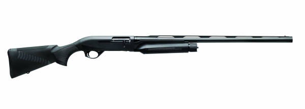 "Benelli m2 COMPACT Comfortech Magn.26"" int."