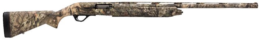 """Winchester Sx4 28"""" camo"""
