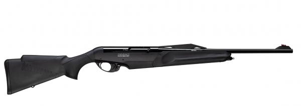 Benelli Endurance BE.S.T kivääripaketti kal. 9,3x62 + äänenvaimennin ja asepussi