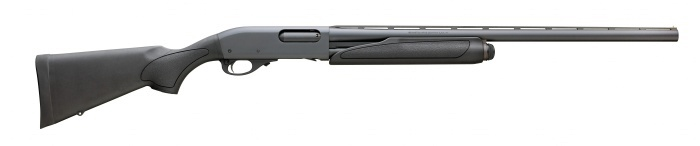 Remington 870 Express Synthetic 26""