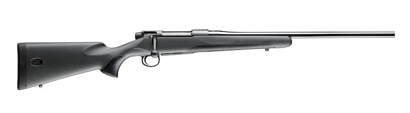 Mauser M18 308win M15x1+hexalock 30mm