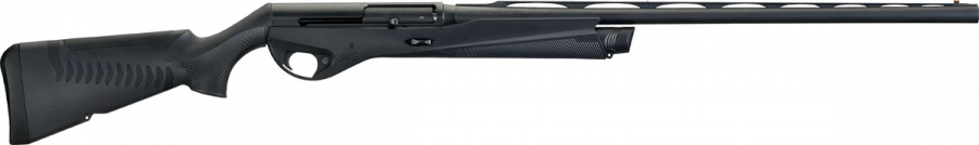 "Benelli Vinci ComforTech Magnum 28"" interchoke, 5 vaihtosupistajaa"