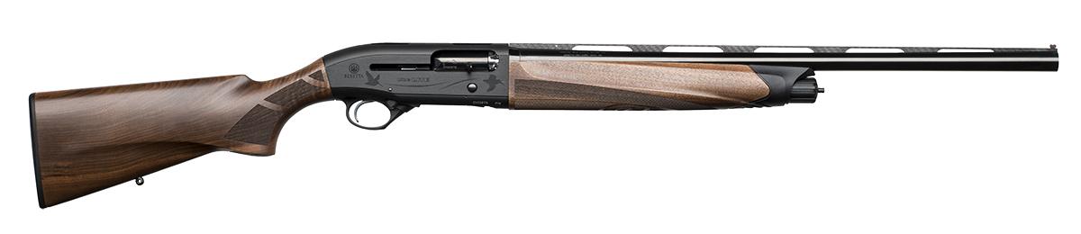 """Beretta A400 Ultralite 26"""""""