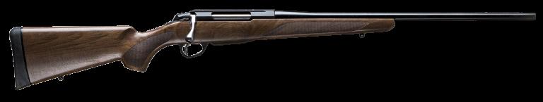 Tikka T3x Hunter 30-06