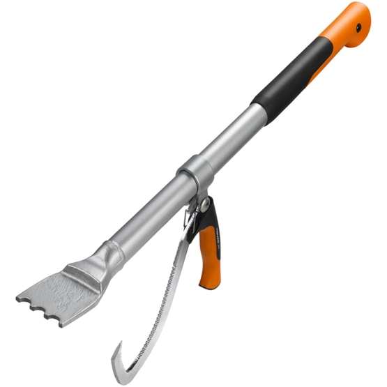 Fiskars WoodXpert FL2 kaatovänkä -M
