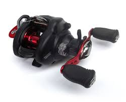 Daiwa Megaforce 100THS