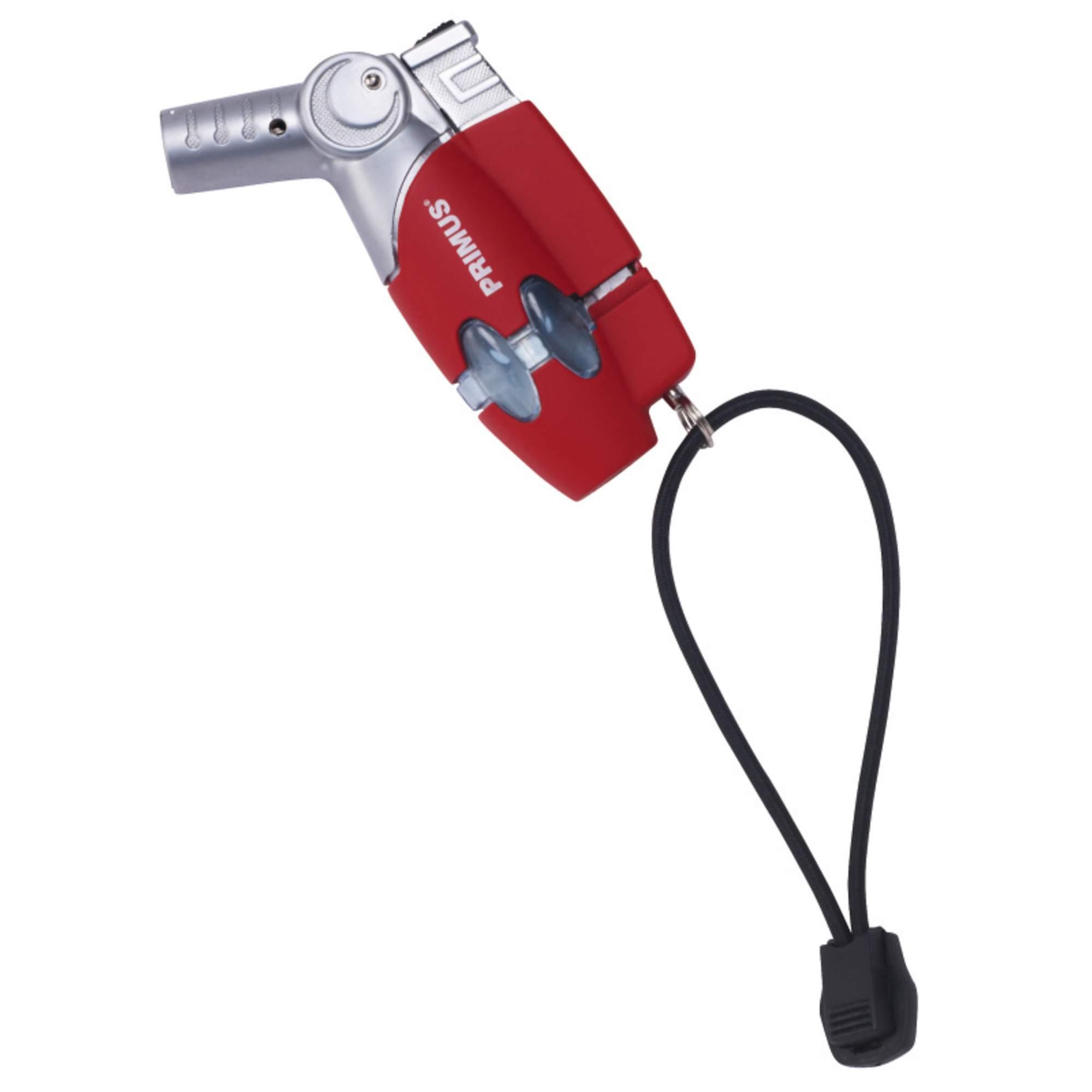 Primus P733308 Power Lighter