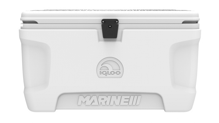 Igloo Marine 70 Contour Kylmälaukku