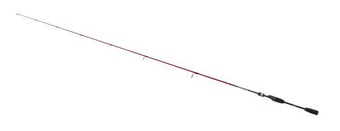 Shimano Scimitar BX 210cm 7-35g
