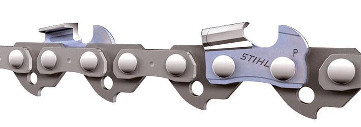 """STIHL TERÄKETJU (63PM) 1,3mm 3/8""""P, Pituus tilauksen mukaan"""
