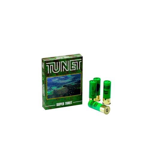 Super Tunet 12/70 36g 10kpl / ltk
