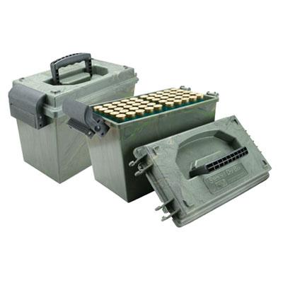 Patruunarasia MTM SD-100-12 Vesitiivis