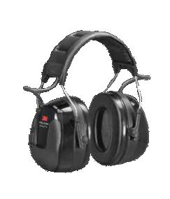 Peltor WorkTunes Pro radiokuulosuojaimet, sankamalli