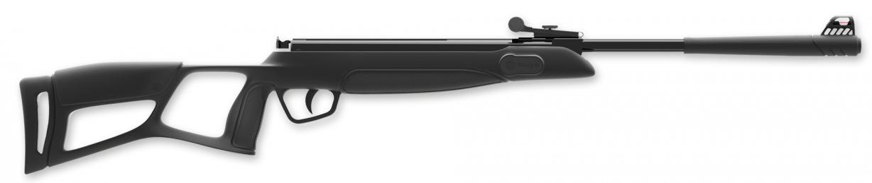 ilmakivääri Stoeger X3 Tac, kal. 4,5mm