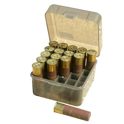 MTM S25-12M-41 12/89&10/89 clr smoke patruunarasia