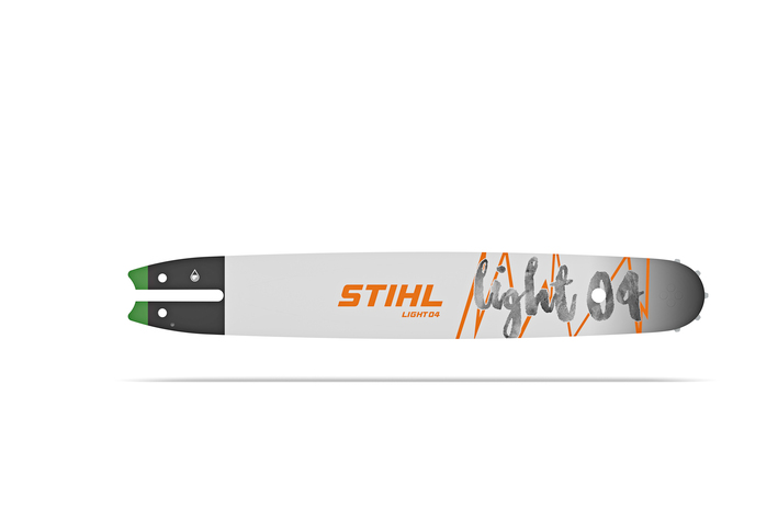 "STIHL TERÄLEVY LIGHT04 325"" 1,3MM 35CM/14"""