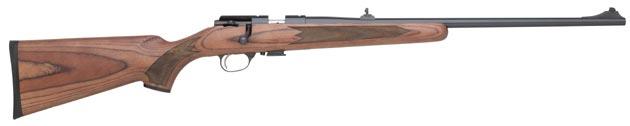 Pienoiskivääri Remington Model Five 22 WMR