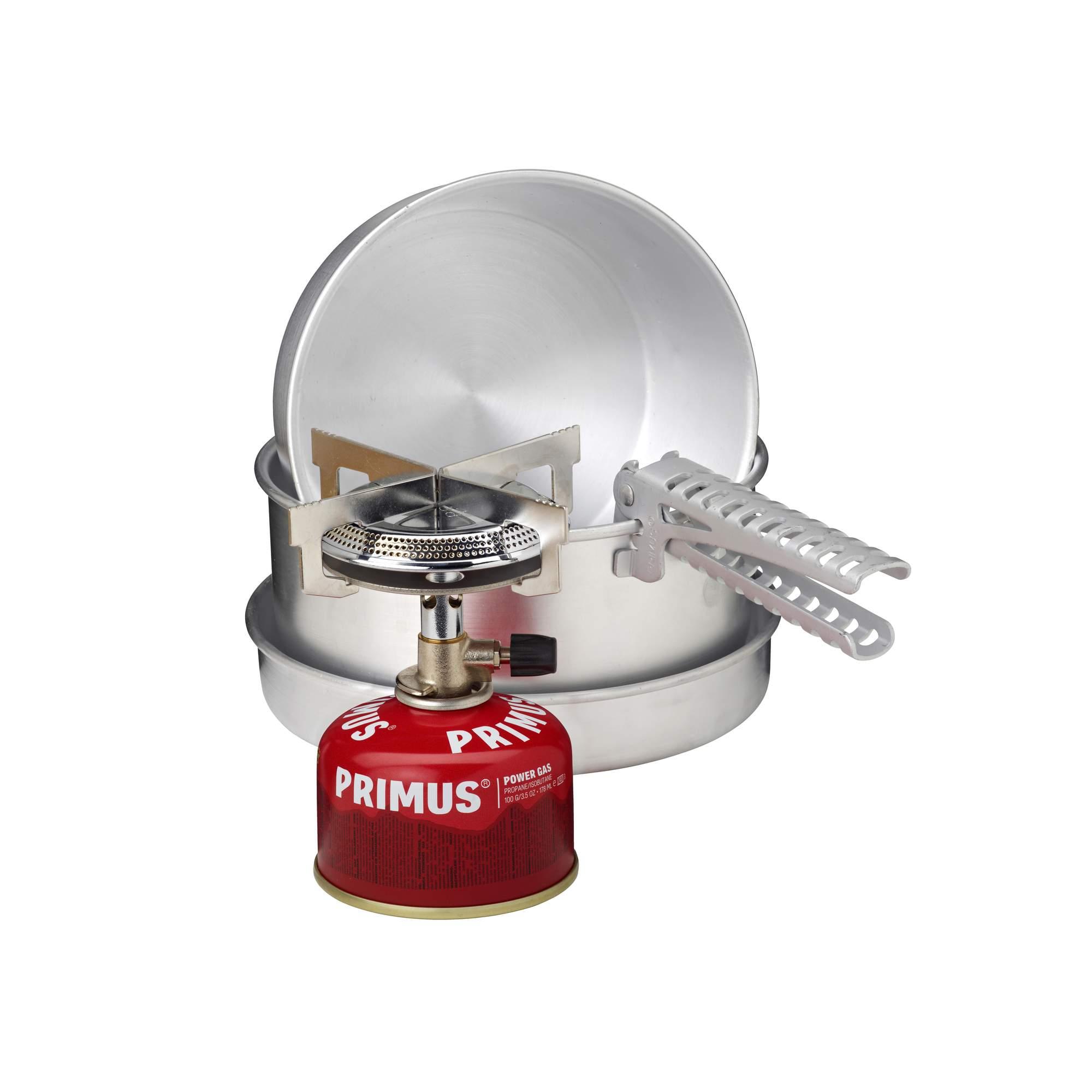 Primus P324611 Mimer Stove Kit