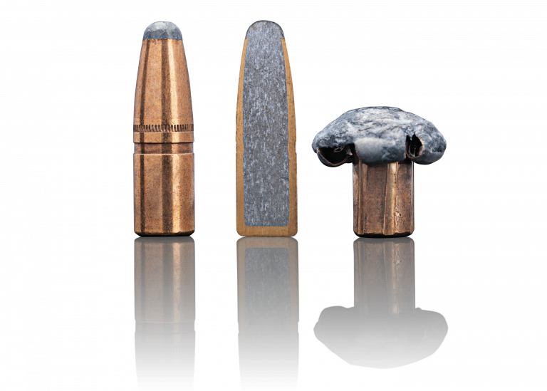Sako 9,3x66 patruuna 18,5g Hammerhead (266D) 20 kpl / ras