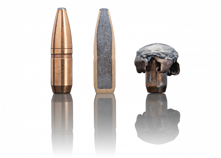 Sako 7,62x53R Super Hammerhead 11,7g (236A) 20 kpl / ras
