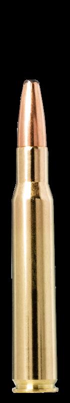 Norma 30-06 SPRG 13.0g/200gr ORYX, 20 kpl / ras