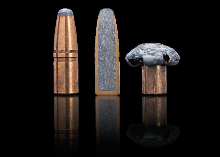 Sako 30-06 Sprg Hammerhead 14,3g (228A) 20 kpl / ras