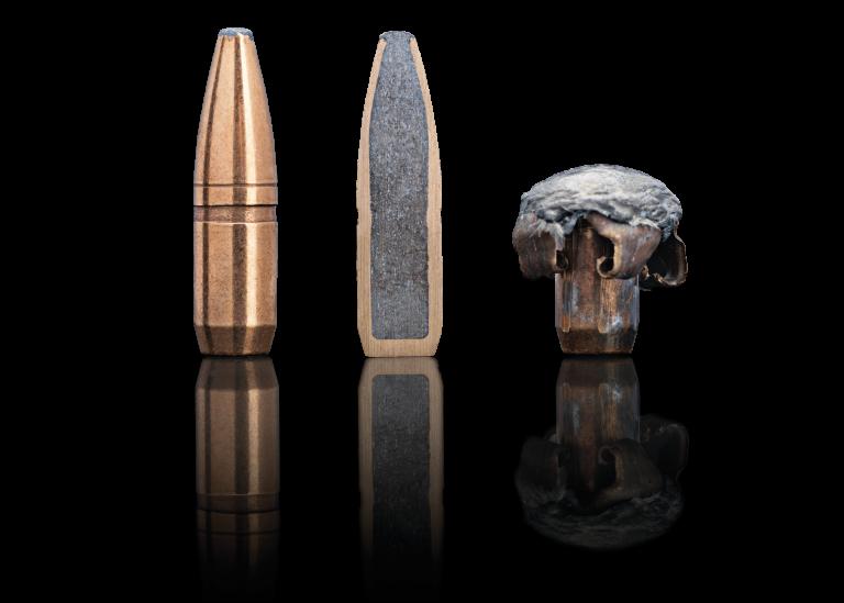 Sako 30-06 Sprg Super Hammerhead 11,7g (236A) 20 kpl / ras