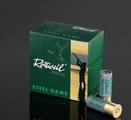 Rottweil STEEL GAME HV 20/70 24g 3.25MM