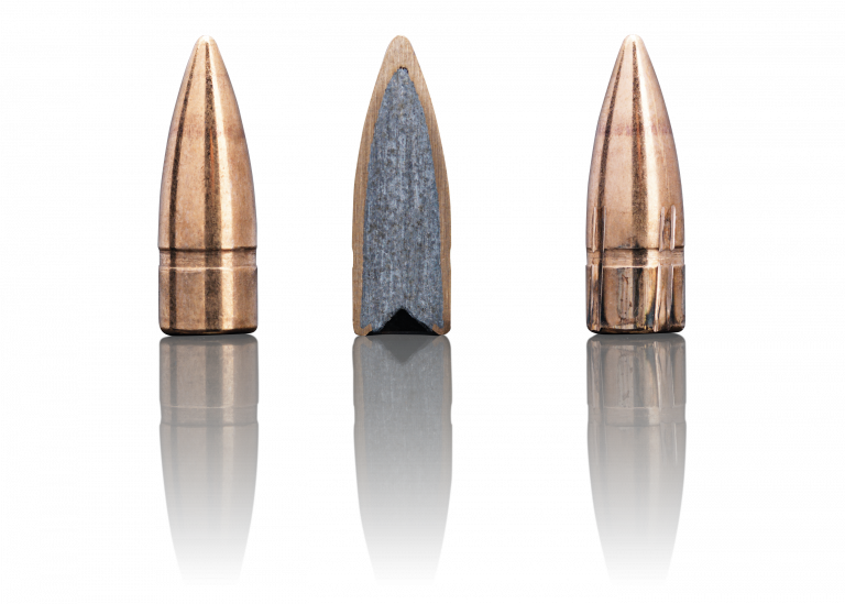Sako 222 Rem Speedhead 3,2g (105G) 20 kpl / ras