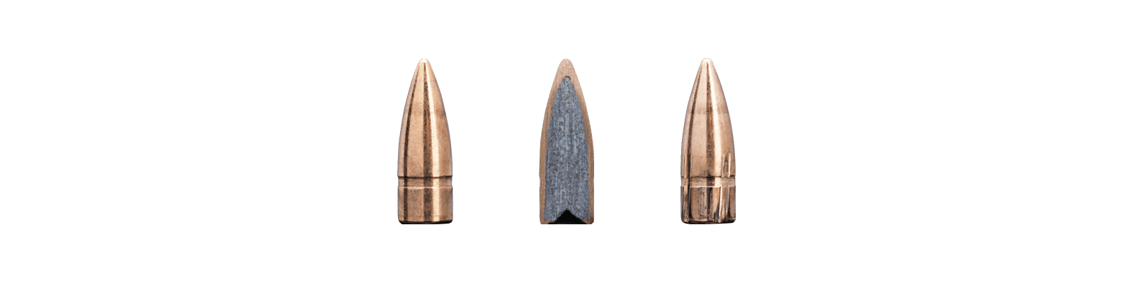 Sako 22-250 Rem Speedhead 3,2g (105G) 20 kpl / ras