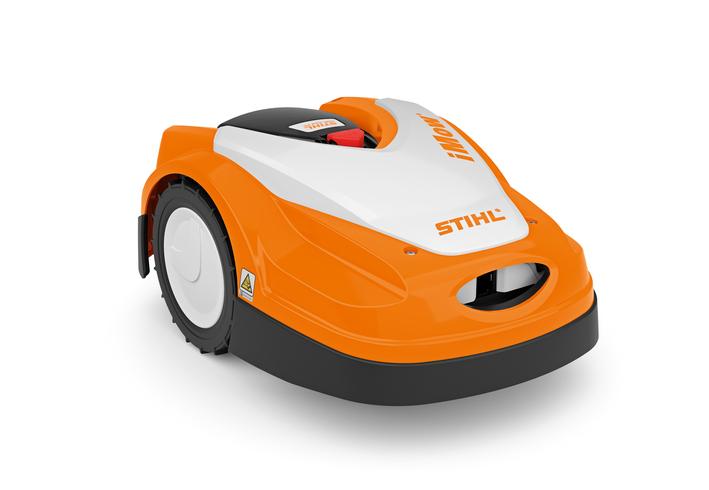 Stihl iMow RMI 422 PC Robottiruohonleikkuri