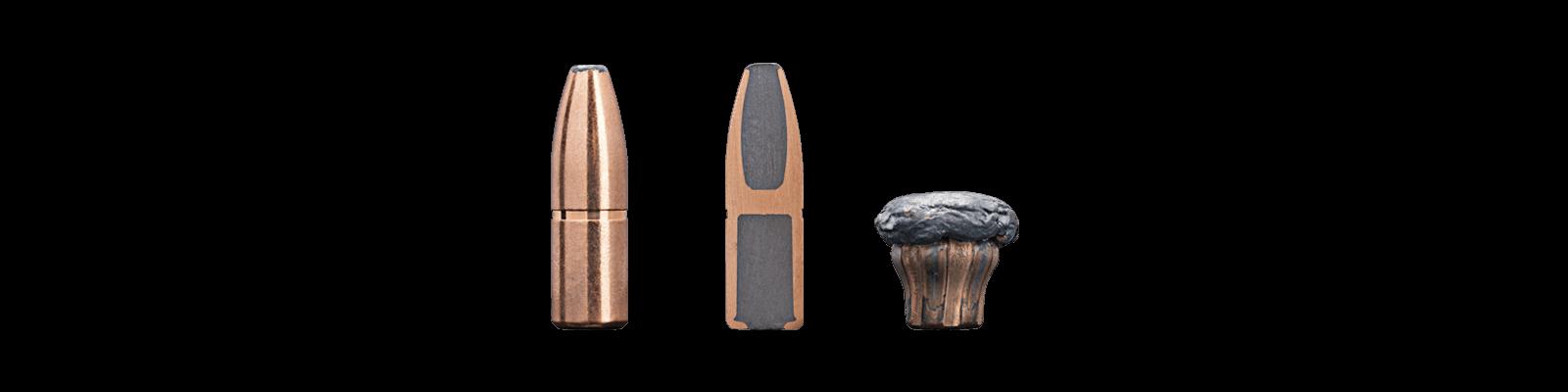 Sako 375 H&H Mag Twinhead II 19,4 g (480D) 10 kpl / ras
