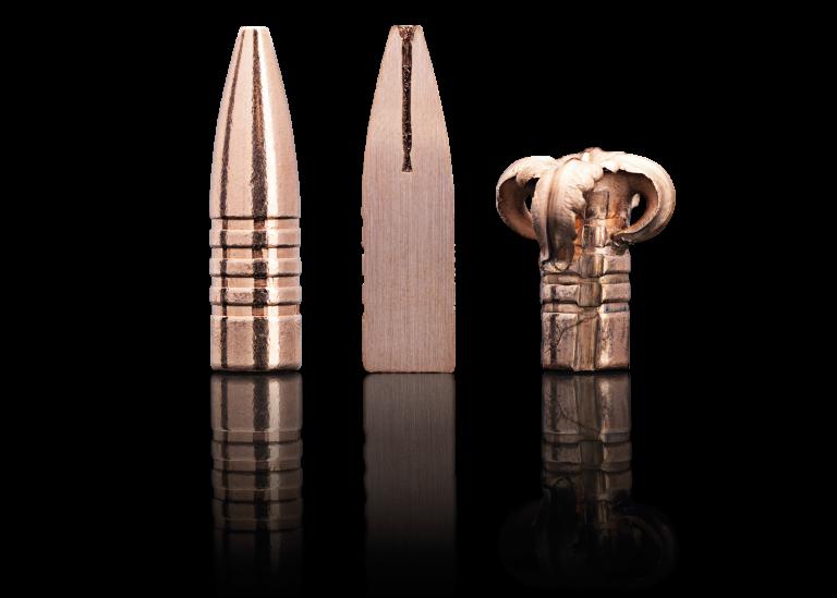 Sako 375 H&H Mag Powerhead 17,5g (478D) 10 kpl / ras