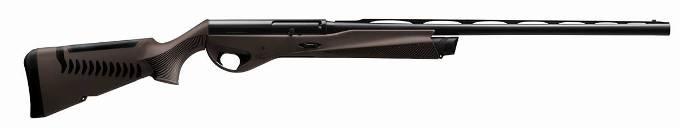 "Benelli Vinci Sequoia Brown Magnum 28"" interchoke haulikko"