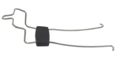 Finngrip Easy takajousi 4mm