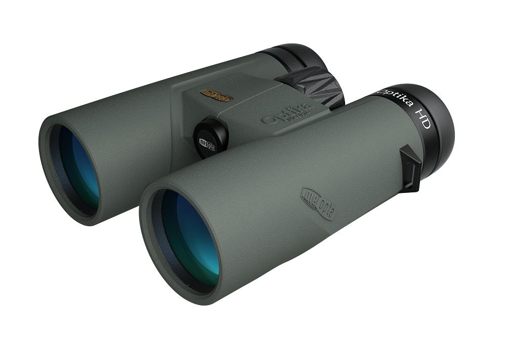Meopta MeoPro Optika HD 8X42 katselukiikarit
