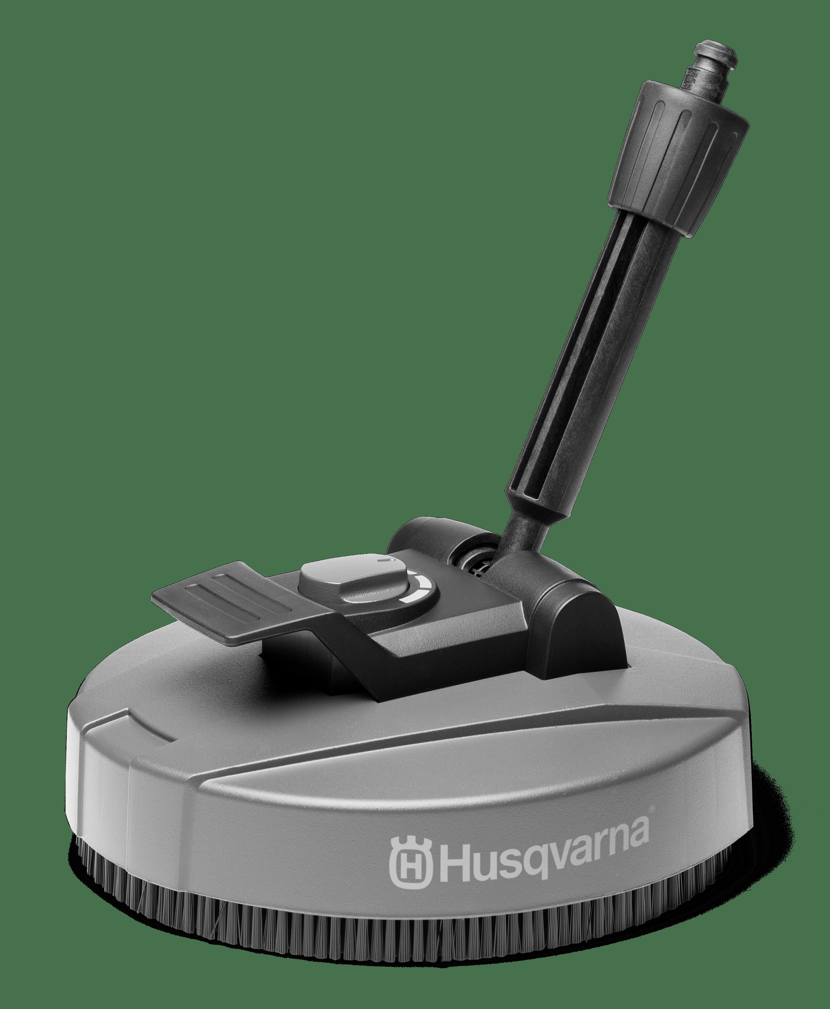 HUSQVARNA PINTAPESURI SC 300