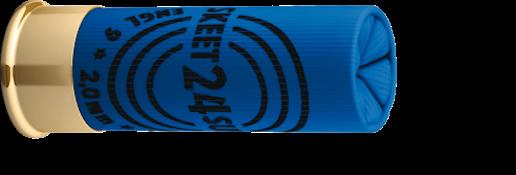 Sellier & Bellot Skeet Extra 12/70 no: 9 (2mm) 25 kpl / rasia