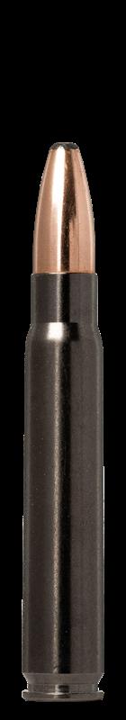 Norma 9,3x62 18,5g/285 ORYX Silencer 20 kpl / ras