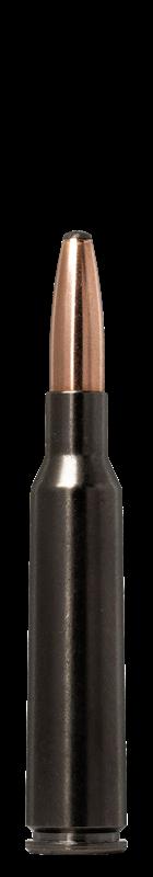 Norma 6.5X55 156GR Oryx Silencer 20 kpl / ras