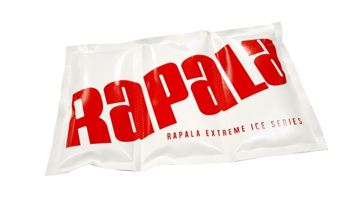 Rapala extreme ice gel pro 1,4