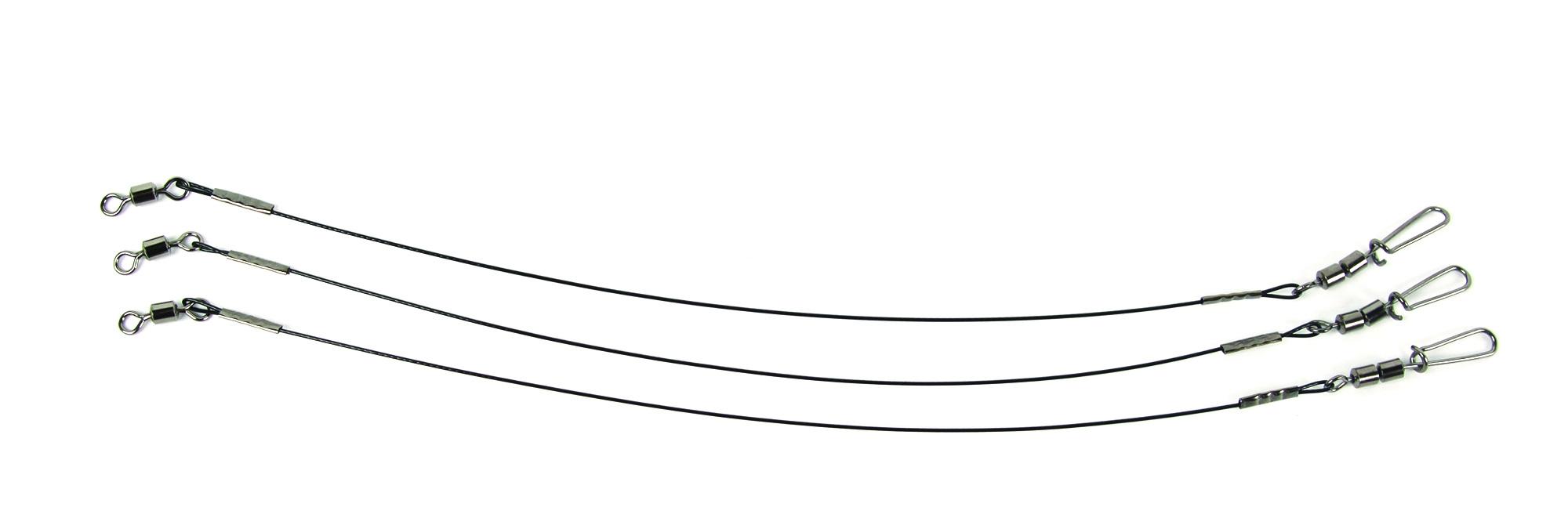 Peruke x-lock 18cm 20kg