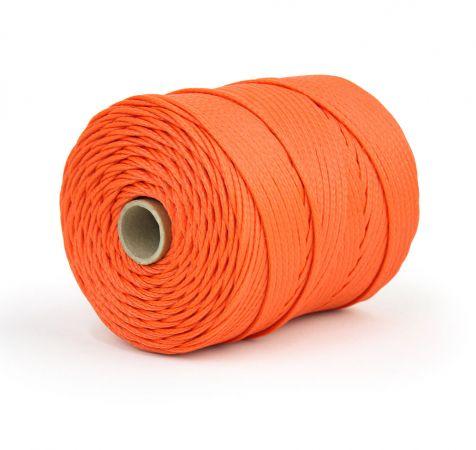Verkkonaru PE 3mm/70m oranssi