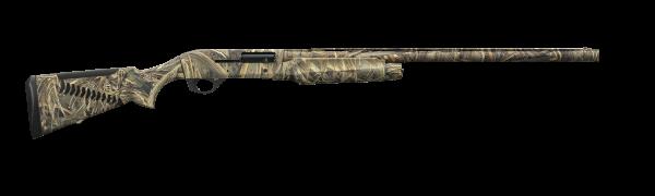 """Benelli m2 Camo max-5 Comfortech Magnum 26"""" interchoke"""